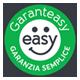 Garanteasy - garanzia semplice