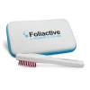 Foliactive Laser per prevenire la caduta dei capelli