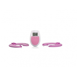 Elettrostimolatori 500COSMETICS U-Breast