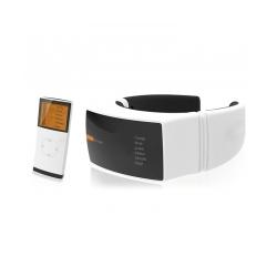 Elettrostimolatori500COSMETICSU-Neck Massaggiatore cervicale