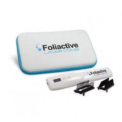 Cura del corpo500COSMETICSFoliactive Laser per prevenire la caduta dei capelli
