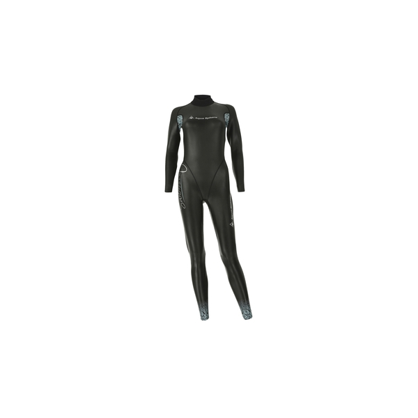 Aqua Sphere  Aquaskin Full Suit Women  mute da nuoto