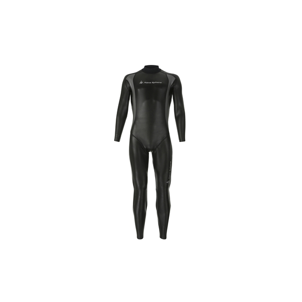 Aqua Sphere Muta Da Nuoto Full Suit Man