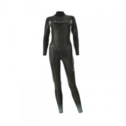 Mute da nuotoAqua SphereAquaskin Full Suit Women