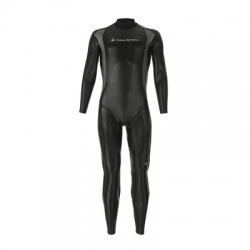 Mute da nuotoAqua SphereFull Suit Man