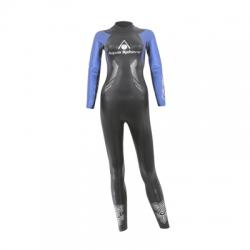 Mute da nuotoAqua SphereW-Racer