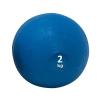 Slam Ball 2 Kg