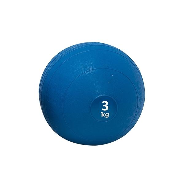 DIAMOND  Slam Ball 3 Kg  Functional Training
