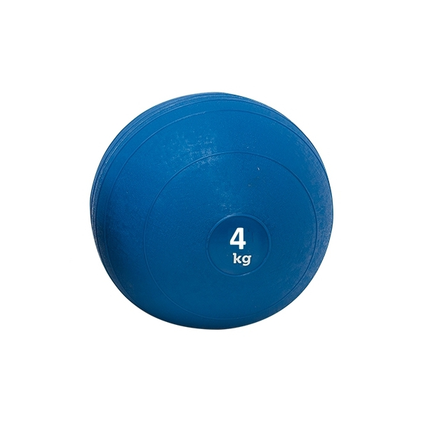 DIAMOND  Slam Ball 4 Kg  Functional Training