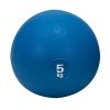 Slam Ball 5 Kg