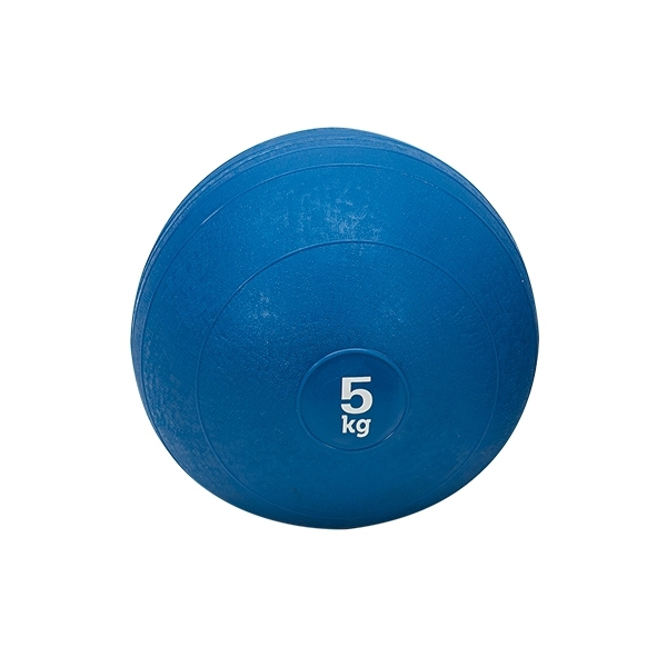 DIAMOND  Slam Ball 5 Kg  Functional Training