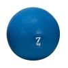 Slam Ball 7 Kg