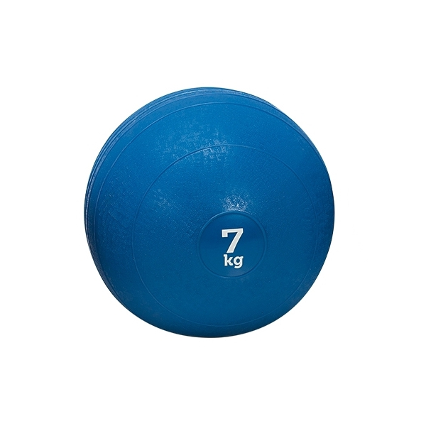 DIAMOND  Slam Ball 7 Kg  Functional Training