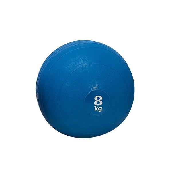 DIAMOND  Slam Ball 8 Kg  Functional Training