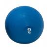 Slam Ball 9 Kg
