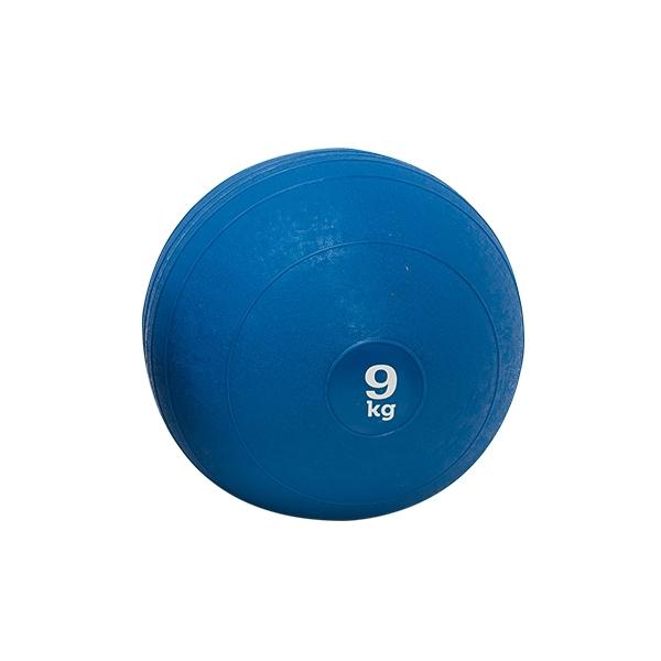 DIAMOND  Slam Ball 9 Kg  Functional Training