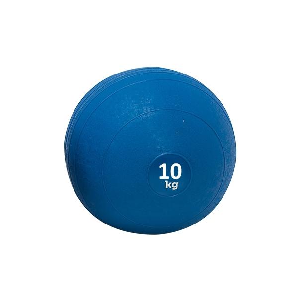DIAMOND  Slam Ball 10 Kg  Functional Training