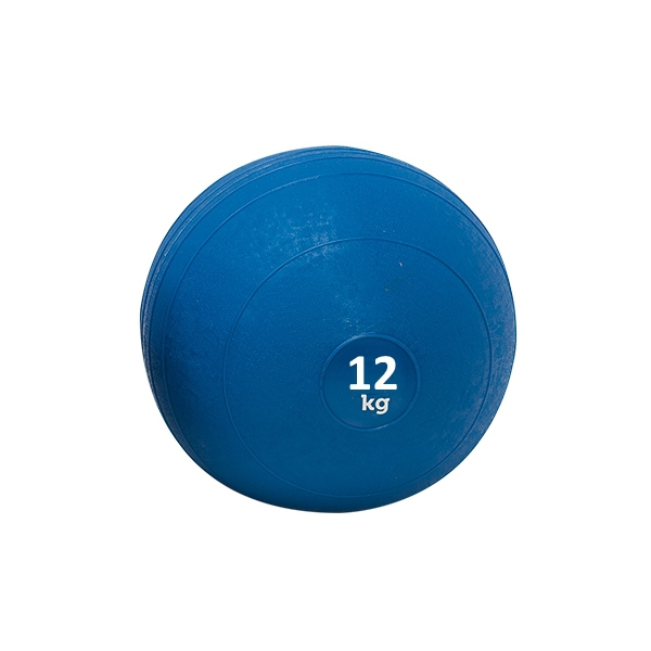 DIAMOND  Slam Ball 12 Kg  Functional Training