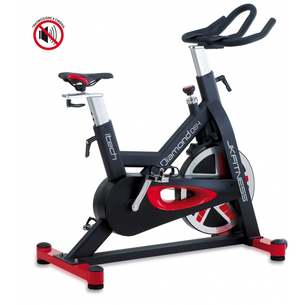 DIAMOND  D54   Gym bike