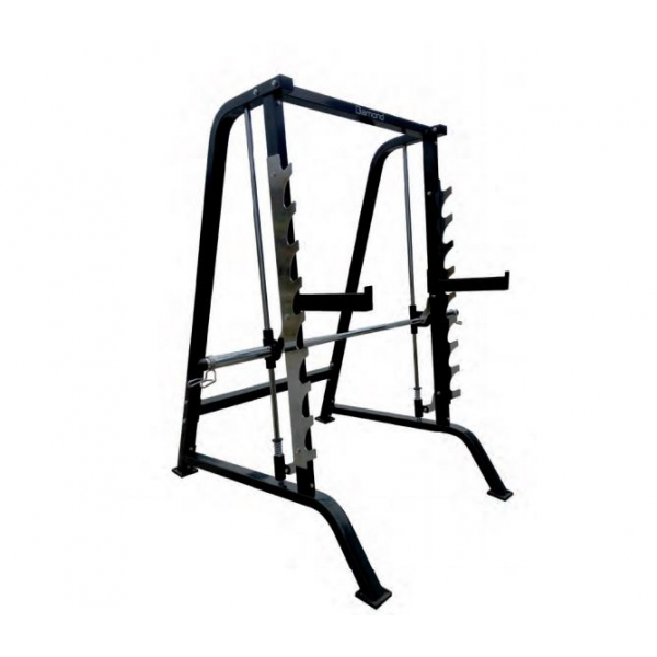 DIAMOND  Smith Machine Professional  pesistica