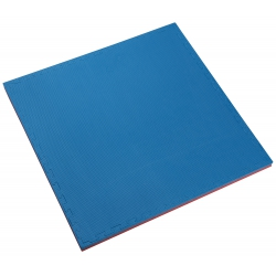 Functional Training DIAMOND Tatami 100x100x4 cm