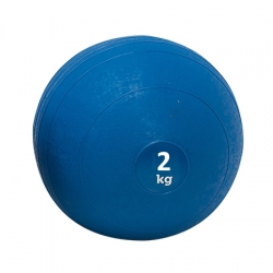 Functional Training DIAMOND Slam Ball 2 Kg