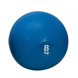 Functional Training DIAMOND Slam Ball 8 Kg