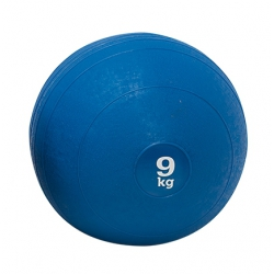 Functional Training DIAMOND Slam Ball 9 Kg