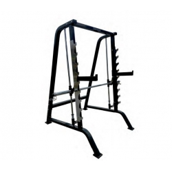 Pesistica DIAMOND Smith Machine Professional