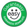 Garanteasy Garanzia semplice - archiviazione garanzie