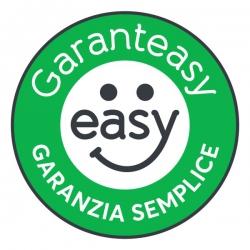 ServiziGaranteasyGaranzia semplice - archiviazione garanzie