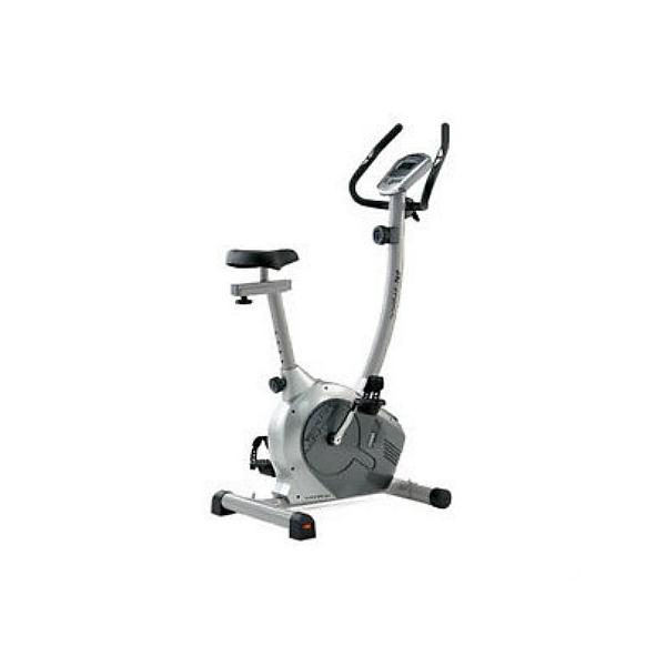 JK FITNESS  Tekna 1655  Cyclette Ciclocamera