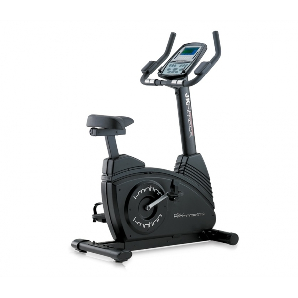JK FITNESS  Top Performa 1950  Cyclette Ciclocamera