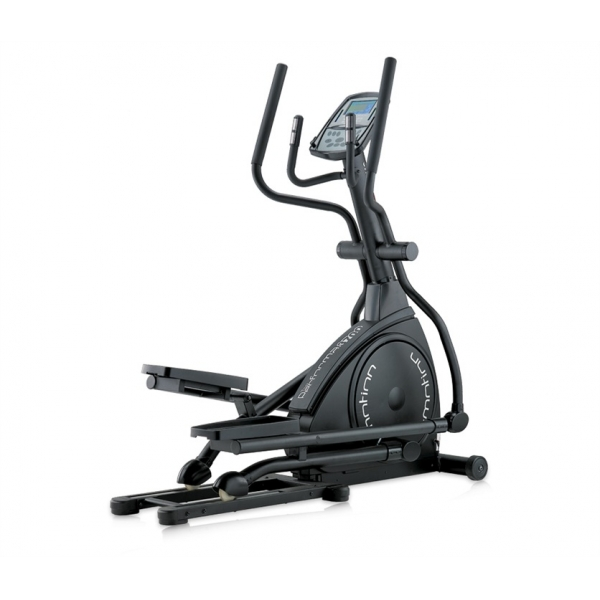 JK FITNESS  Top Performa 3700  Ellittica
