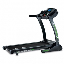 Tapis roulant JK Fitness Competitive 145