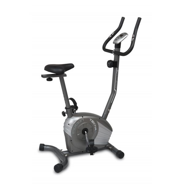 JK FITNESS  TEKNA 205  Cyclette Ciclocamera