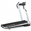 JK FITNESS Supercompact SC48