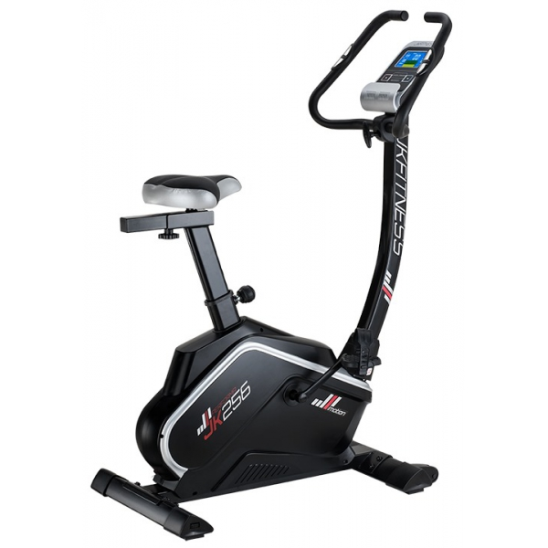 JK FITNESS  Professional 256  Cyclette Ciclocamera