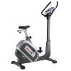 JK FITNESS Top Performa 260