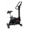 JK FITNESS Top Performa 258