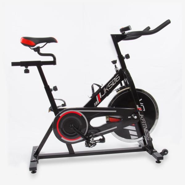 JK FITNESS  JK506  Gym bike