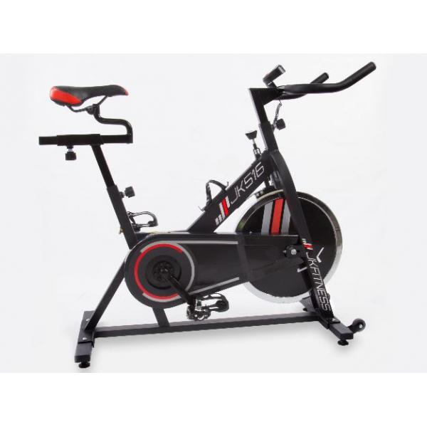 JK FITNESS  JK516  Gym bike