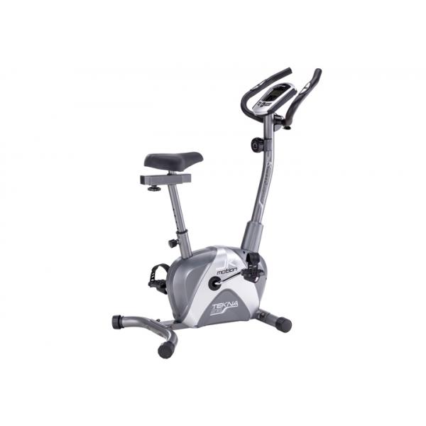 JK FITNESS  Tekna 216  Cyclette Ciclocamera