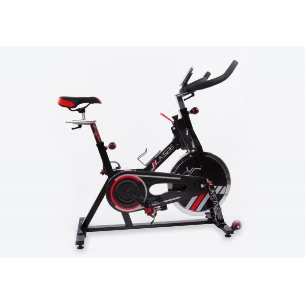 JK FITNESS  JK526  Gym bike