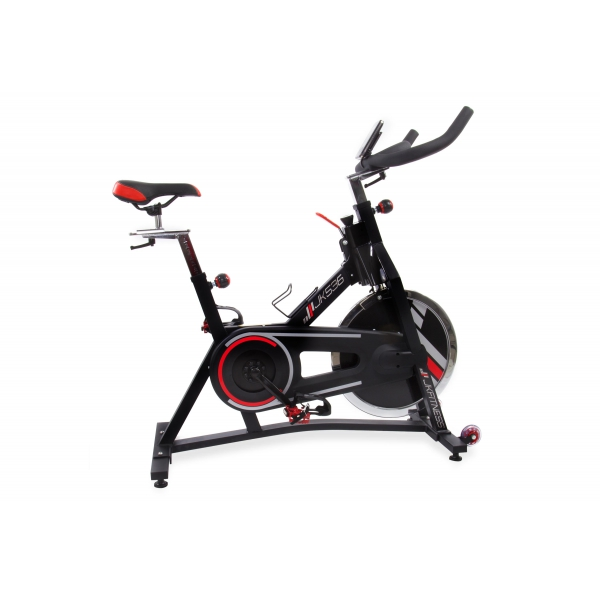 JK FITNESS  JK536  Gym bike