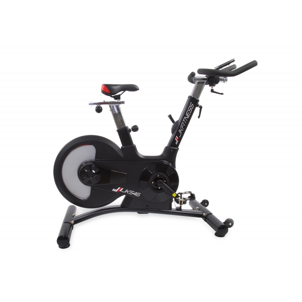 JK FITNESS  JK546  Gym bike