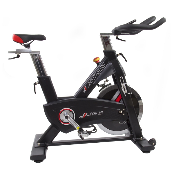 JK FITNESS  JK576  Gym bike