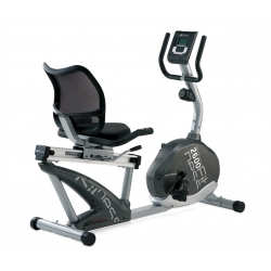Cyclette Ciclocamere JK Fitness Performa 2600
