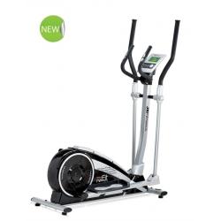 EllitticheJK FitnessPerforma 3600