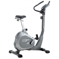 Cyclette Ciclocamere JK Fitness Professional 245